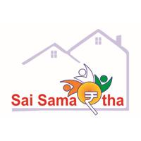 Sai Samartha