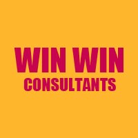 View Win Win Consultants Details
