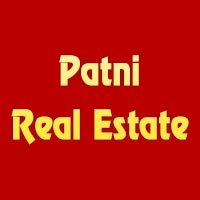 Patni Real Estate