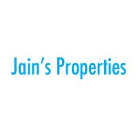 Jain's Properties