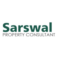 View Sarswal Property Consultant Details