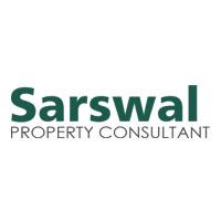 Sarswal Property Consultant