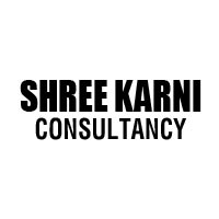 Shree Karni Consultancy
