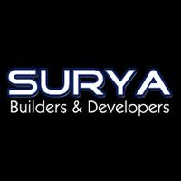 View Surya Builders & Developers Details