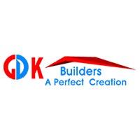 View Gdk Builders Details