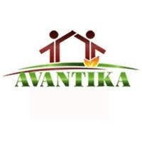 View Avantika Property Details