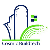 Cosmic Buildtech