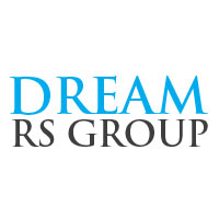 Dream RS Group