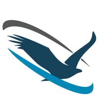 View Sky Garuda Developers Llp Details