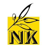 N. K Sharma Enterprises Pvt. Ltd