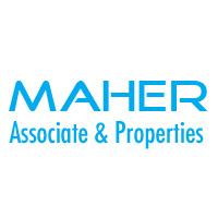 Maher Associate & Properties