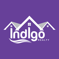 View Indigo Realty Details