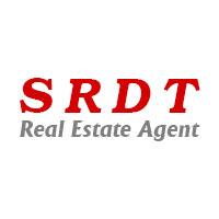 SRDT Real Estate Agent