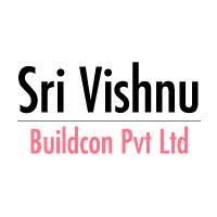 Sri Vishnu Buildcon