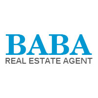 View Baba Real Estate Agent Details