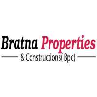Bratna Properties & Constructions (BPC)