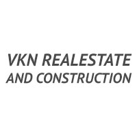 View Vkn Realestate And Construction Details