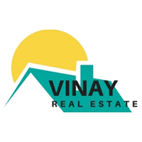 View Vinay Real Estate Details