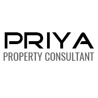 View Priya Property Consultant Details