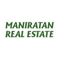 ManiRatan Real Estate