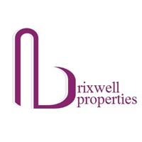 Brixwell properties