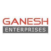 Ganesh Enterprises