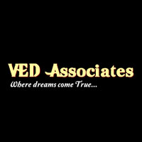 View Ved Associates Details