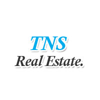 TNS Real Estate