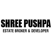Shree Pushpa Estate Broker & Developer