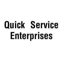 Quick Service Enterprises