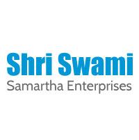 Shri Swami Samartha Enterprises
