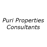 Puri Property Consultants