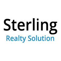 Sterling Realty Solution