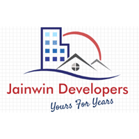 Jainwin Developers