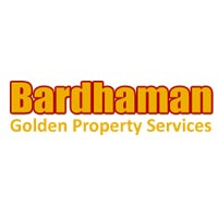 Bardhaman Golden Property Services