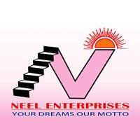 Neel Enterprises Pvt. Ltd.