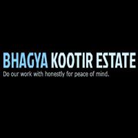 View Bhagya Kootir Estate Details
