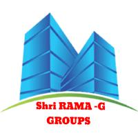 View Shri Rama G Group Details