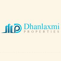 Dhanlaxmi Properties