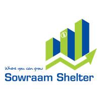 Sowraam Shelter