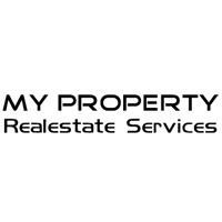 My Property Realestate Services