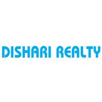 Dishari Realty