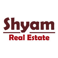 View Shyam Real Estate Details