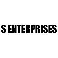 View S Enterprises Details