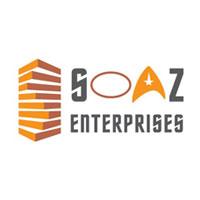Soaz Enterprises