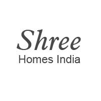 Shree Homes India