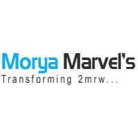 Morya Marvel's
