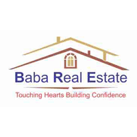 Baba Real Estate