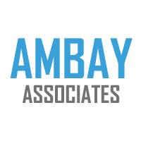 Ambay Associates