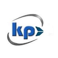 View Khaturia Property Dealer Details